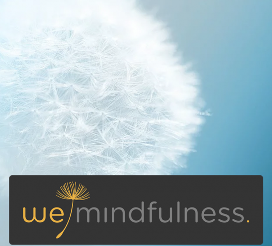 Corso Mindfulness Vicenza